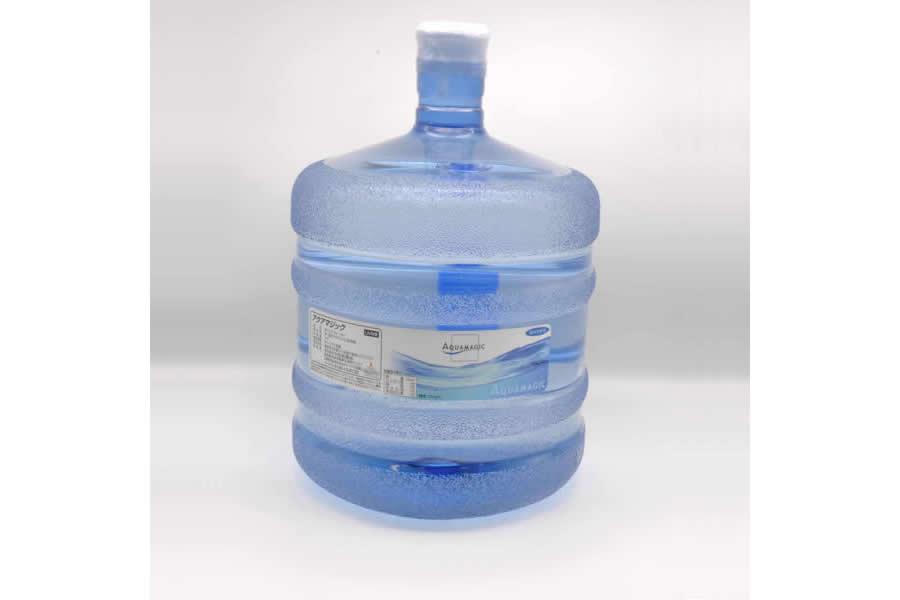 アクアマジック(水)12L